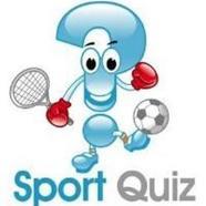 Sportsquiz1