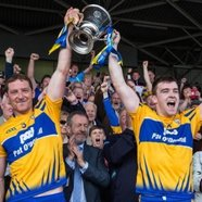 Clare 20league 20champs 202016 20web 20lrg