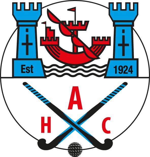 Ashton 20hockey 20crest 20logo
