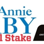 Con and annie kirby memorial logo