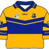 Clubjersey