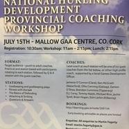 Coaching1q