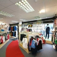 Simply 20sports 20shop 20view 2