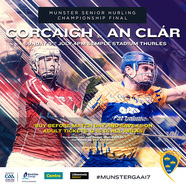 Munster shc final cork v clare 550x550