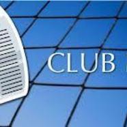 Club 20notes