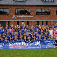 Camogie 20sumer 20camp 202017