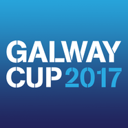 Galway 20cup