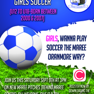 189876 20maree 20oranmore 20girls 20soccer 20fb