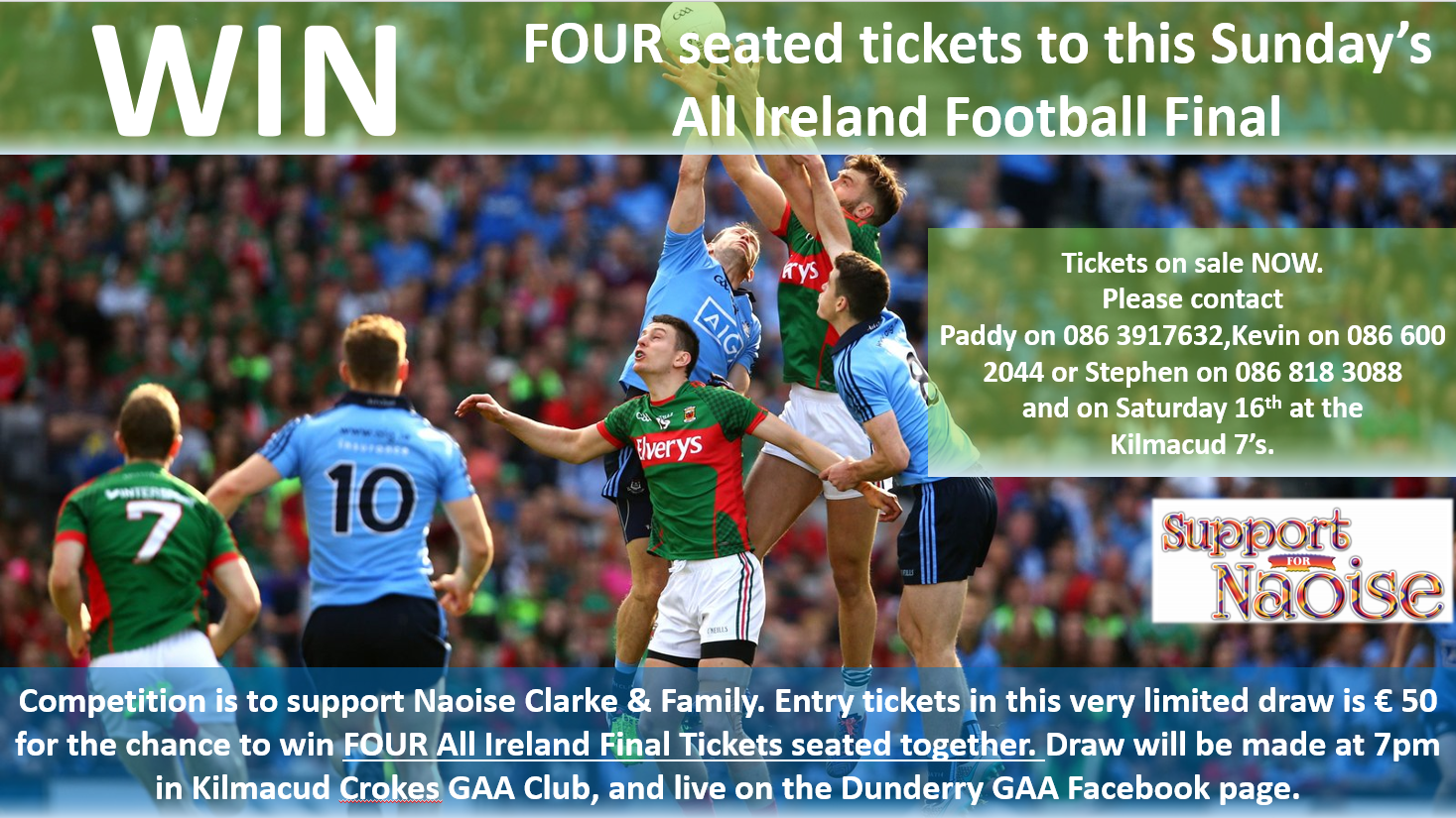 All 20ireland 20tickets 20naoise