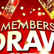 Members 20draw