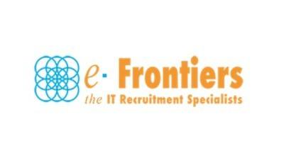E frontiers 400x233