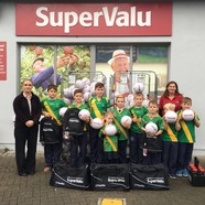 Supervalu 20football 20presentation
