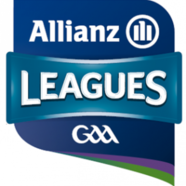 Allianzleagueslogo2011