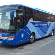 2 wm bus frankreich