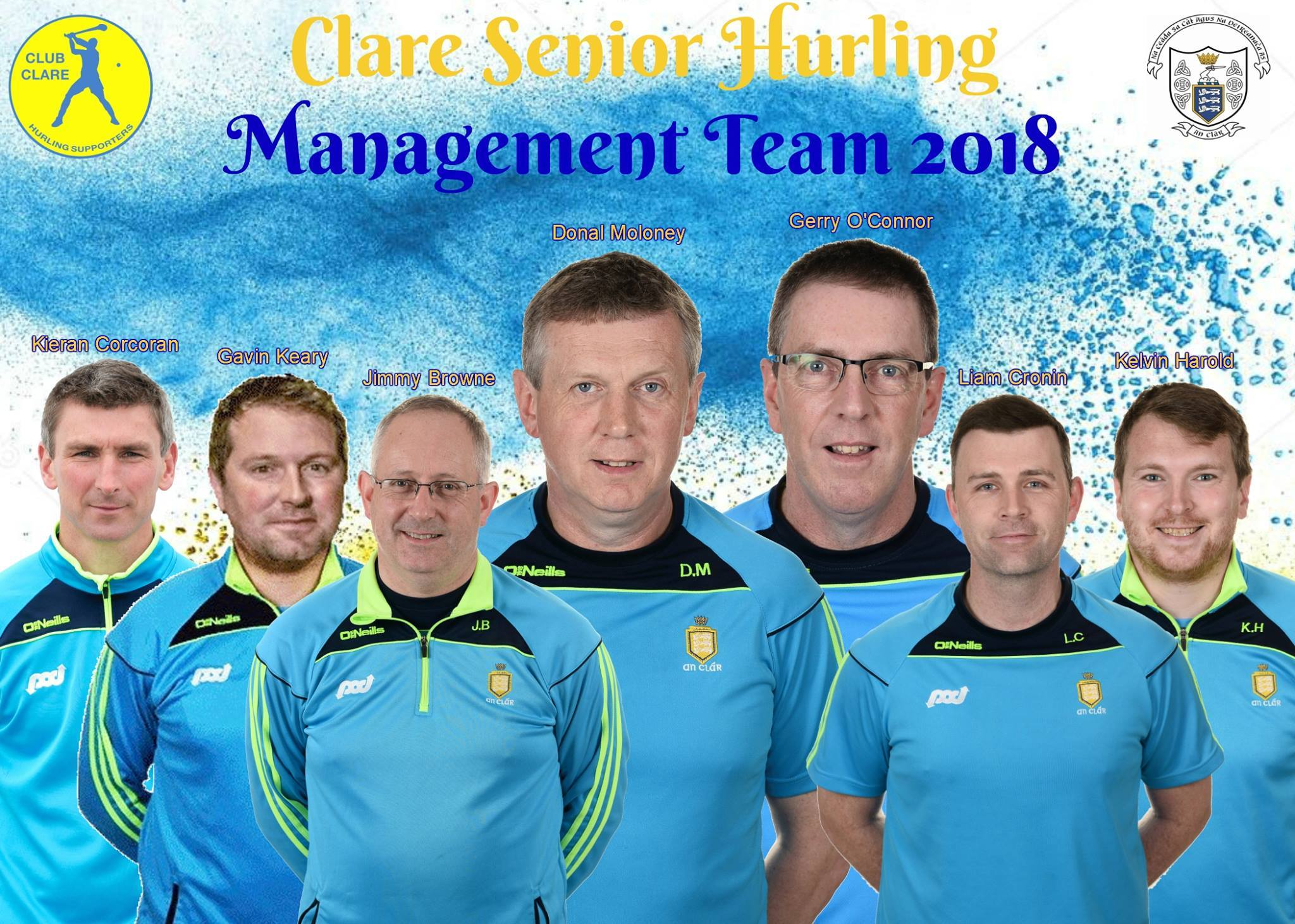 Management 202018