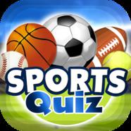 Sports 20quiz