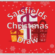 Christmas 20draw 202015 20post
