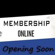 2018 20membership 20  20opening 20soon
