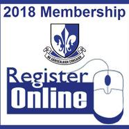 Registeronline2018