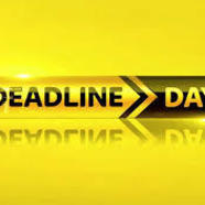 Deadline 20day