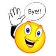Bye 20bye