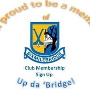 Membership2018