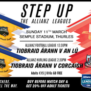 Tipperary v cork mar11