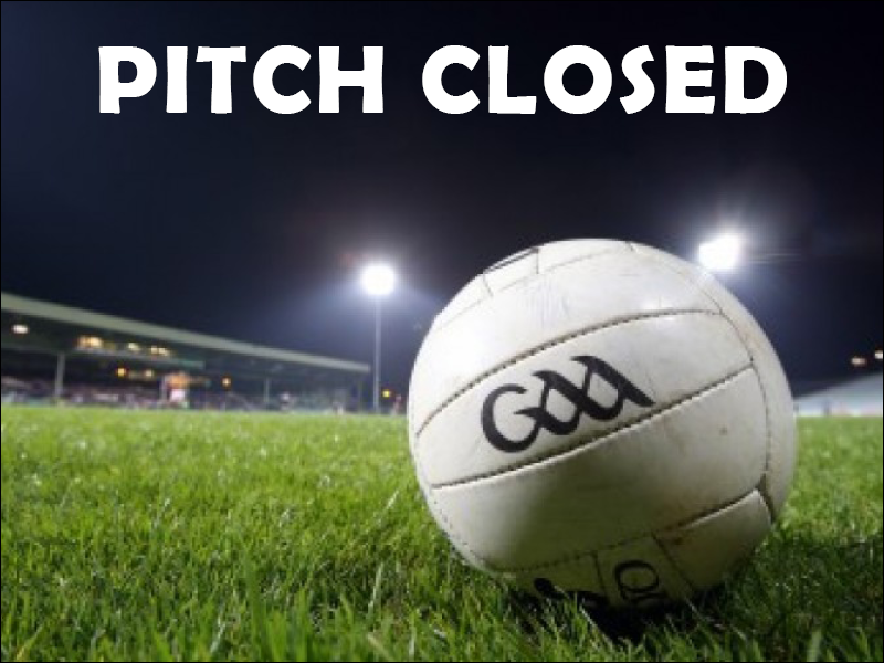 Pitch 20closed