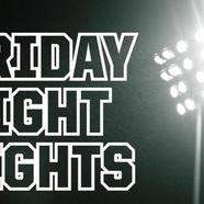 Fridaynight 20lights