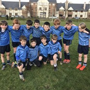 U10 20eadestown 20boys 20march 202018