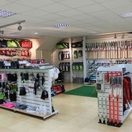 Shop123