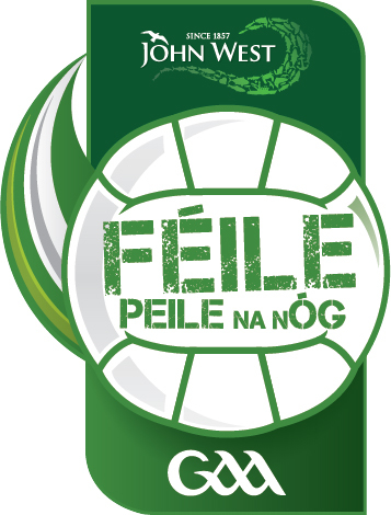 John west f c3 a9ile peile na n c3 93g full colour 2016 v2