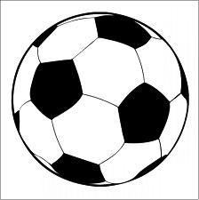 Football 20image