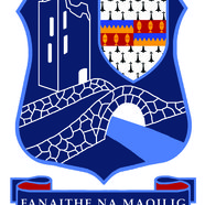 Rsz moyle rovers crest final
