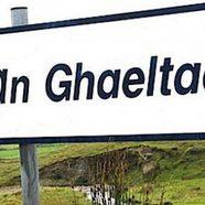 An gaeltacht e1482743846157