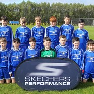 Sketchers 20regional 20final 20team 20photo