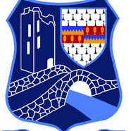 Moyle 20rovers 20crest