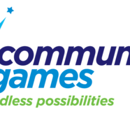 Community games 1110x550