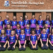 Camogie 20feile 20  20champs