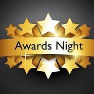 Awards 20night