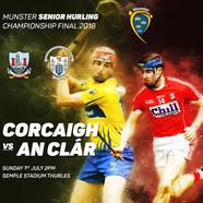 Munster 20final 202018