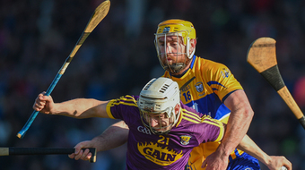Clare 20v 20wex