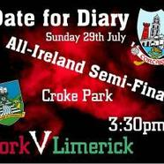 Corkvlimerick  20all 20ireland 20sf 202018