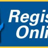Register 202 20online