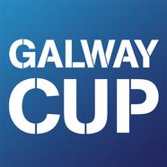 Galwaycup