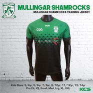 Kcs 20mullingar 20shamrocks 2018 20training 20jersey 20%281%29