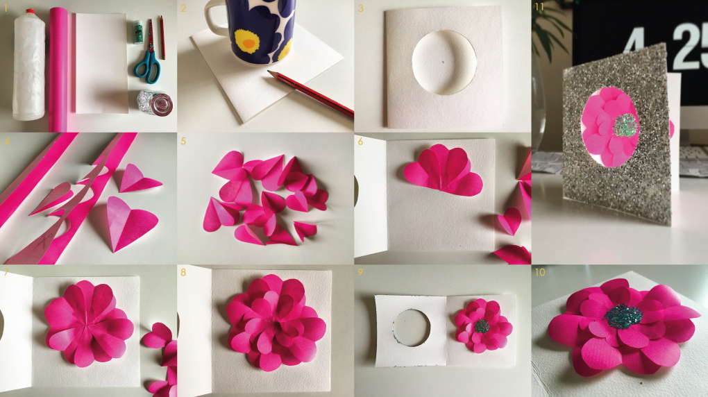 Mothers-Day-Make-image