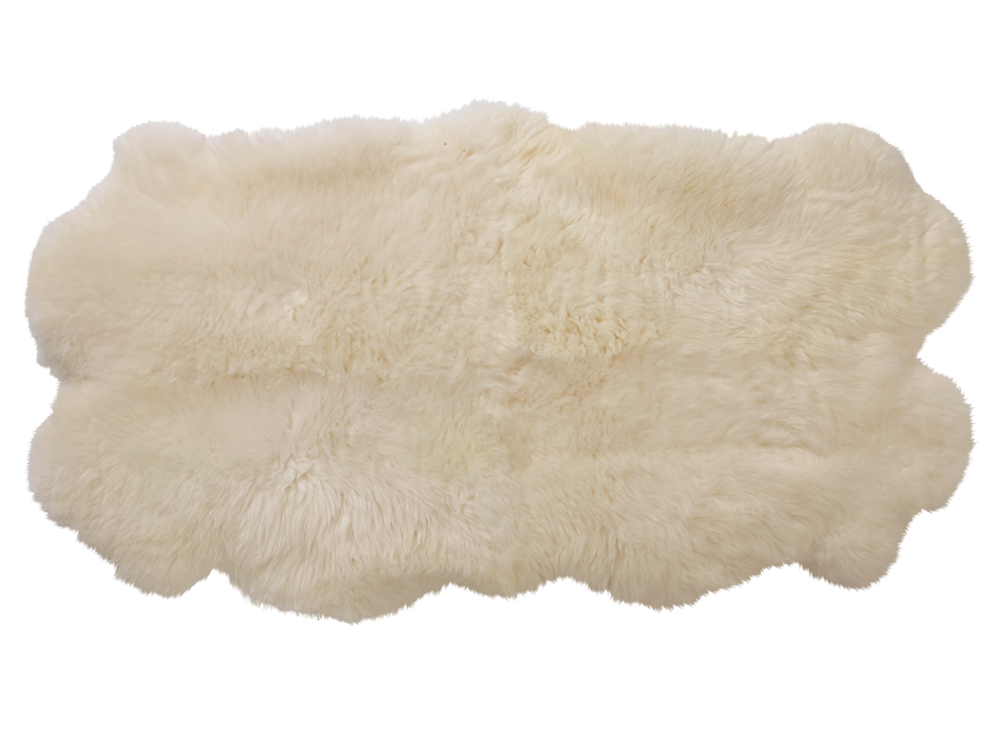 White Fur Rug Png Johanna Friedman U0027s Room White Fur
