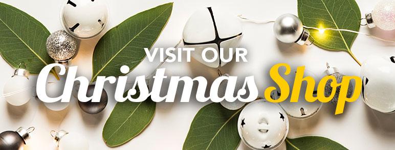 Christmas-banner-small-2
