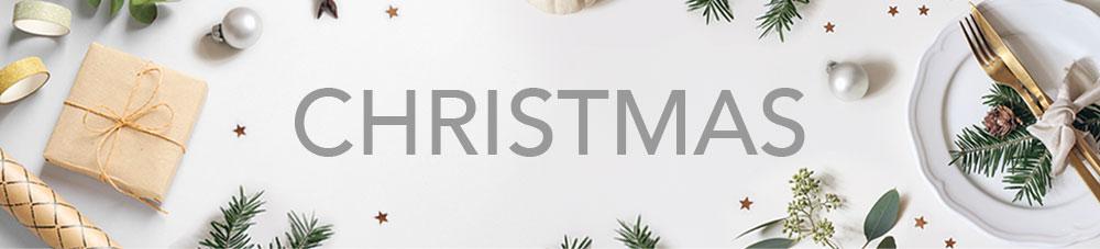 Christmas-page-banner-2020-mobile